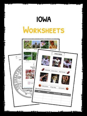IOWA Worksheet