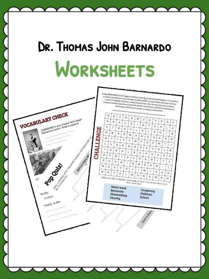 dr-barnardo-worksheets