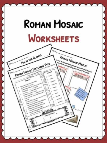 roman-mosaic-worksheets
