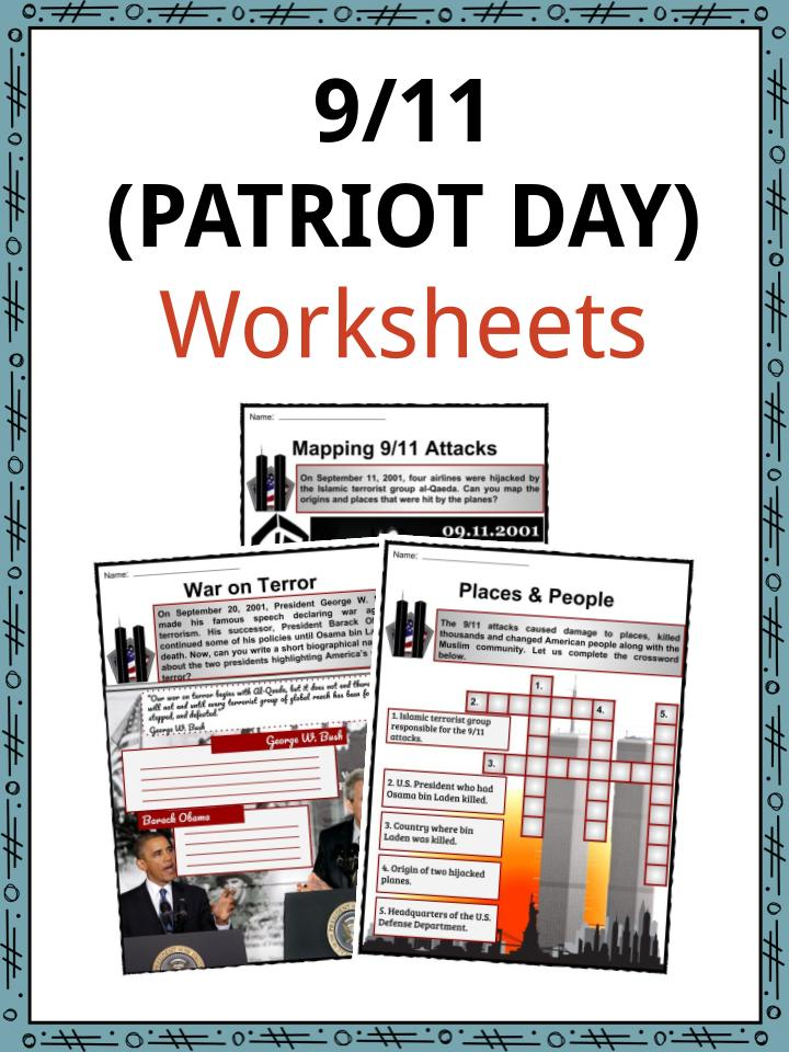 9/11 Coloring Pages - Patriots Day | July colors, Coloring pages ... | 960x720