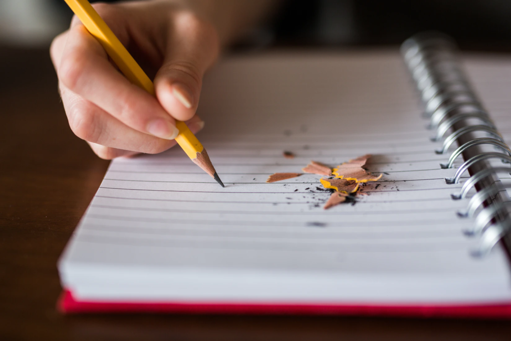 How To Teach Essay Writing - 7 Valuable Tips + Entertaining Worksheets